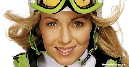 Женские вопросы о горных лыжах