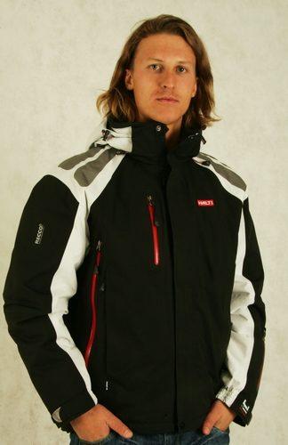 Одежда для горных лыж