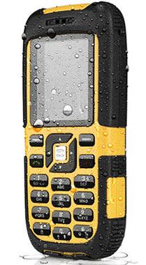 Телефон Sonim XP1: где купить, отзывы