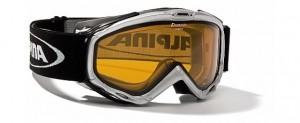 Как подобрать очки для горнолыжного спорта