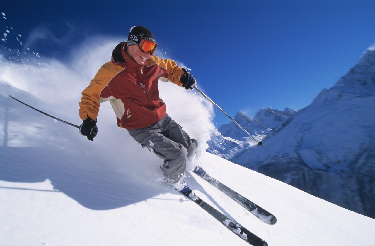 Картинки по запросу катание лыжи картинки